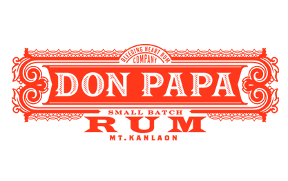 DON PAPA RUM